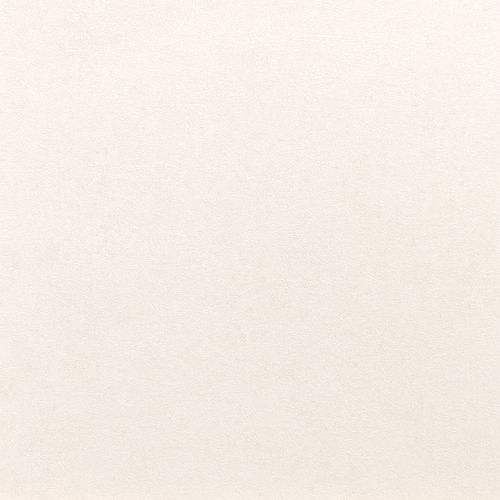 Wallpaper Rasch textured design white 467109