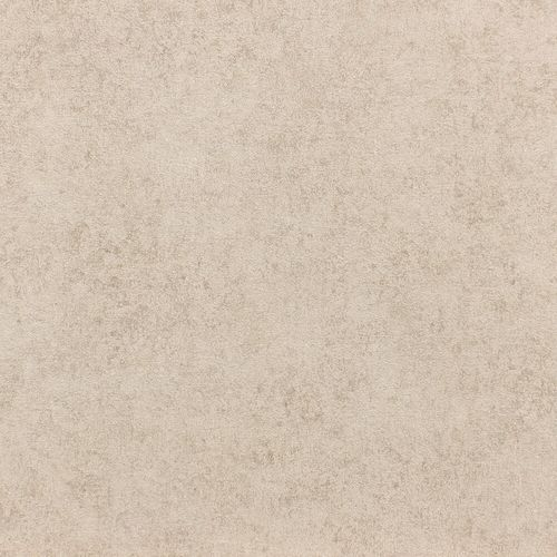 Wallpaper Rasch textured design light grey 467154