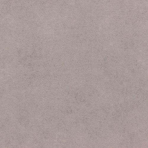 Wallpaper Rasch textured design grey 467208