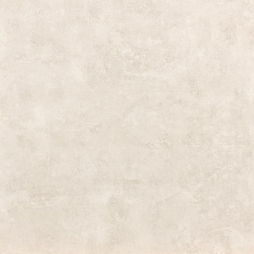 Wallpaper Rasch vintage design white 467505