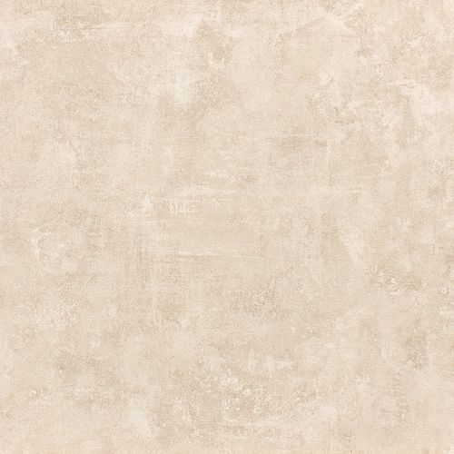 Wallpaper Rasch vintage design cream beige 467543 online kaufen
