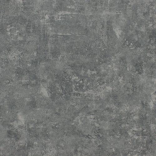 Vliestapete Rasch Uni Vintage blaugrau 467550 online kaufen