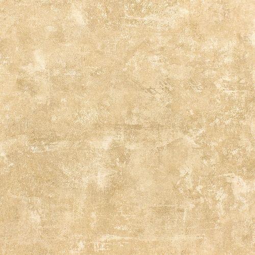 Vliestapete Rasch Uni Vintage beige 467581 online kaufen