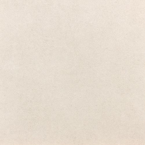 Wallpaper Sample 467116
