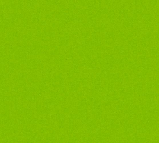 Kids Wallpaper plain design green 35834-2 online kaufen