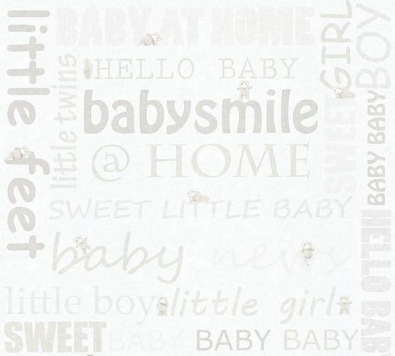 Wallpaper Sample 35847-1