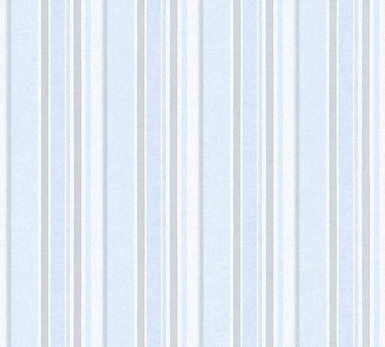 Wallpaper Sample 35849-3