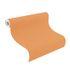 Rollenbild Vliestapete Rasch Hotspot Streifen Struktur orange Tapete 804218 2