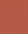 Non-woven Wallpaper Rasch stripes texture orange red 804225 001