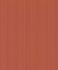 Non-woven Wallpaper Rasch stripes texture orange red 804225 001