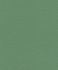 Non-woven Wallpaper Rasch plain texture green 804379 001