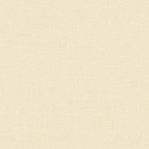 Kindertapete Uni Textil beige World Wide Walls 303272