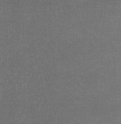 Kretschmer Deluxe Wallpaper plain textured silver 41000-20