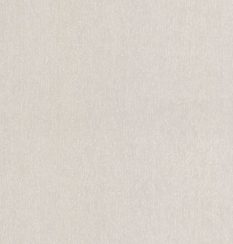 Kretschmer Deluxe Wallpaper plain textured cream white 41000-50