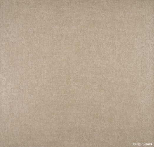 Kretschmer Deluxe Wallpaper plain textured beige gold 41000-70