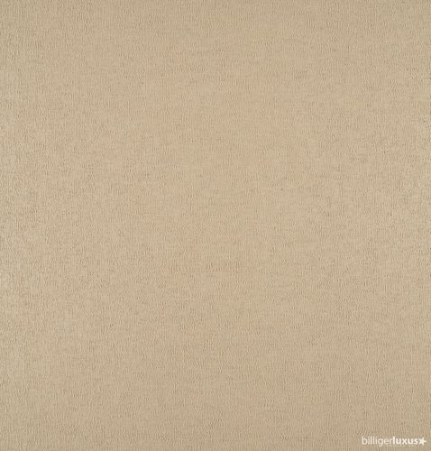 Kretschmer Deluxe Wallpaper plain textured beige grey 41000-90