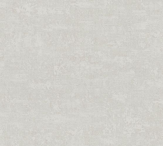 Wallpaper plain texture grey livingwalls 35999-3