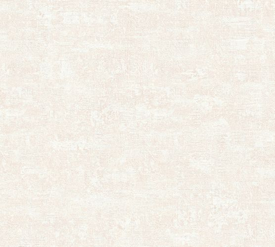 Wallpaper plain texture white rose livingwalls 35999-6 online kaufen