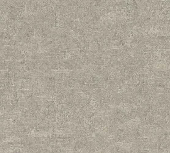 Wallpaper plain texture taupe silver livingwalls 35999-8 online kaufen