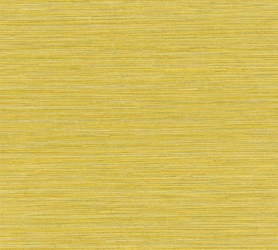 Wallpaper mottled yellow grey livingwalls 36006-4