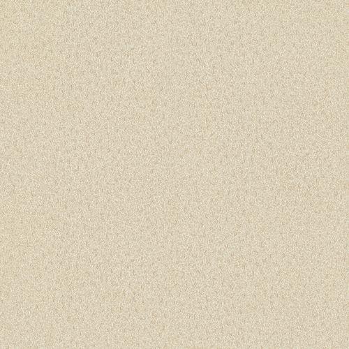 Vliestapete Krakelee Struktur beige Metallic P+S 02523-50 online kaufen