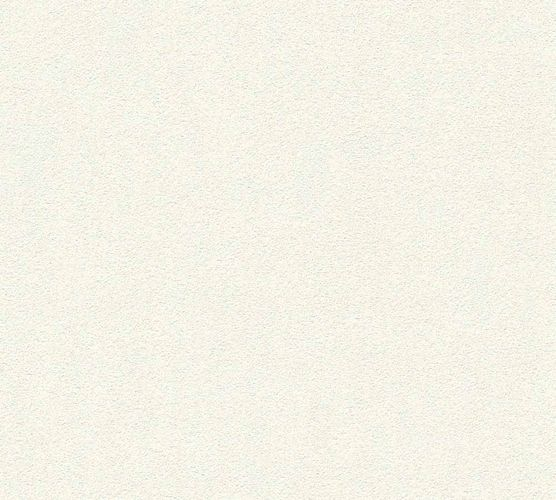 Wallpaper Neue Bude 2.0 textured design cream white 36168-1 online kaufen