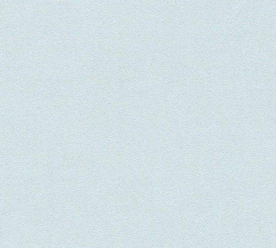 Vliestapete Neue Bude 2.0 Uni Struktur blau 36168-2 online kaufen