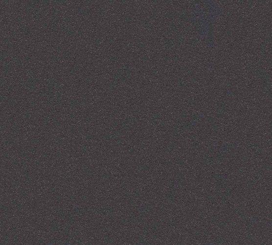 Vliestapete Neue Bude 2.0 Uni Struktur schwarz 36168-4 online kaufen