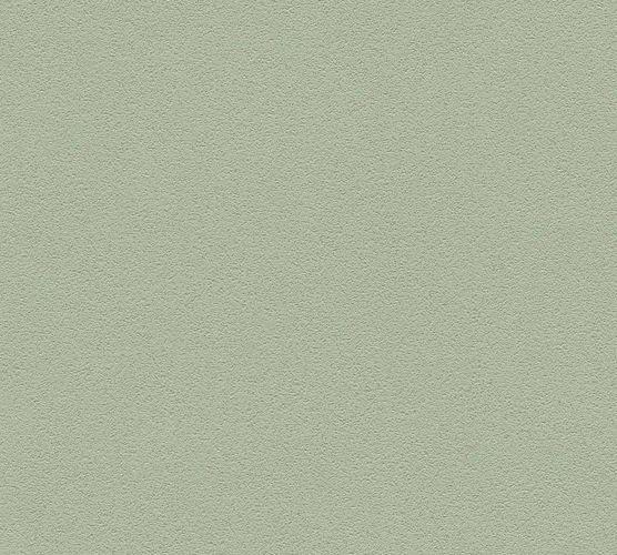 Vliestapete Neue Bude 2.0 Uni Struktur olivgrün 36188-3 online kaufen