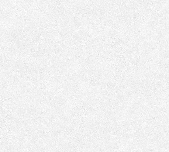 Vliestapete Neue Bude 2.0 Uni Struktur weißgrau 36206-1 online kaufen
