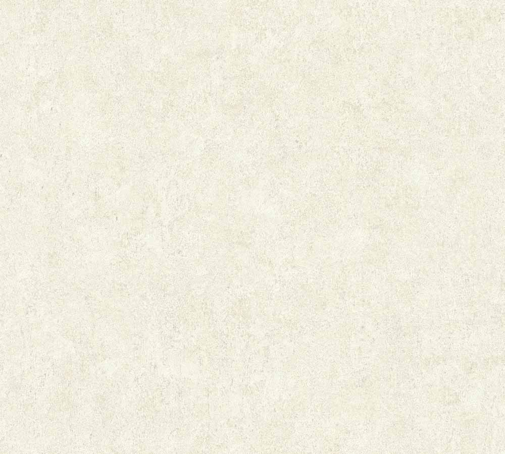 wallpaper neue bude 2 0 textured plaster cream 36207 2. Black Bedroom Furniture Sets. Home Design Ideas