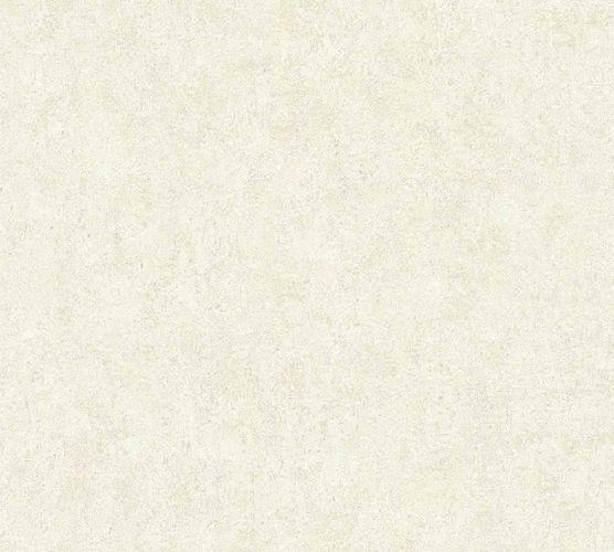 Wallpaper Neue Bude 2.0 textured plaster cream 36207-2 online kaufen