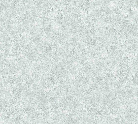 Vliestapete Neue Bude 2.0 Struktur Putz-Optik hellgrau 36207-6 online kaufen