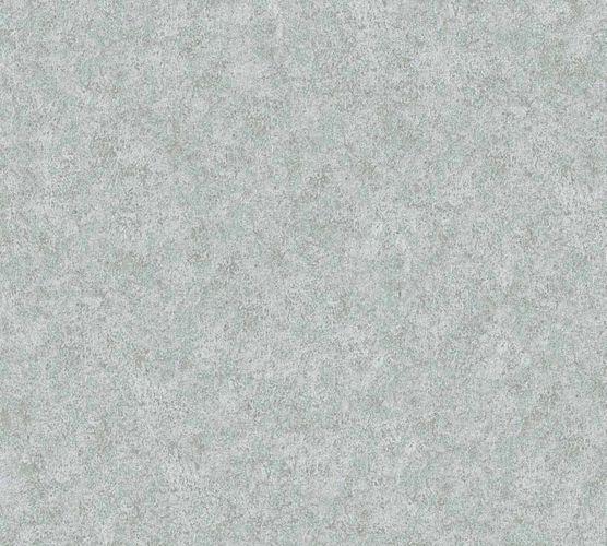 wallpaper neue bude 2 0 textured plaster grey 36207 8. Black Bedroom Furniture Sets. Home Design Ideas