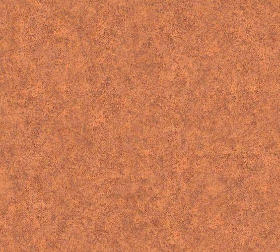 Wallpaper textured plaster rusty brown 36207-9 online kaufen