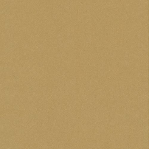 Wallpaper plain textured gold glitter P+S 02524-50 online kaufen