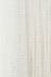 Beispielbild Schlaufenschal Streifen beige halbtransparent Concept 199180 2
