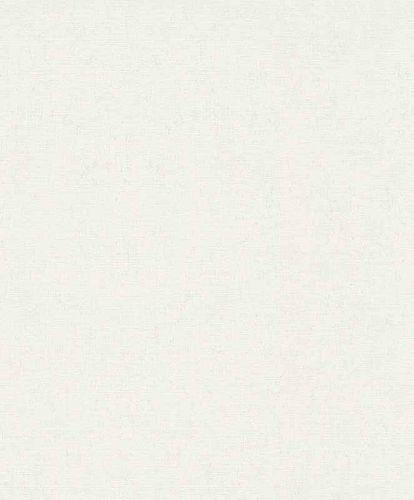 Wallpaper plain textile grey white Erismann Vintage 6332-01 online kaufen