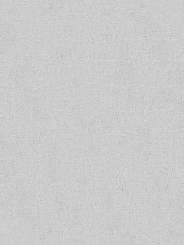 Wallpaper plain textile grey Erismann Vintage 6332-31 online kaufen