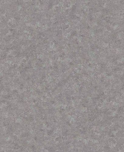 Wallpaper used design dark grey Erismann Vintage 6338-10 online kaufen