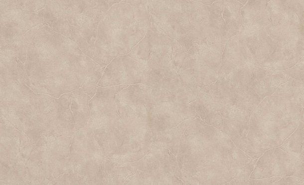 Wallpaper marble texture beige Erismann BasiXs 6323-38 online kaufen