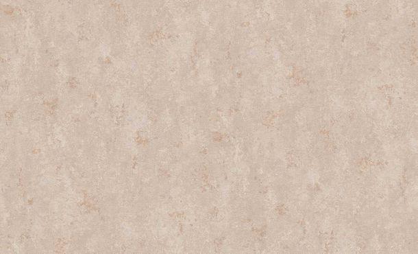 Wallpaper used texture light grey Erismann BasiXs 6324-38