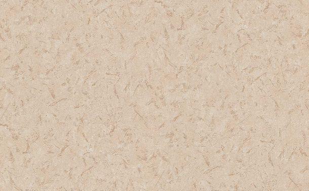 Vliestapete Putz Struktur beige Erismann BasiXs 6492-02 online kaufen