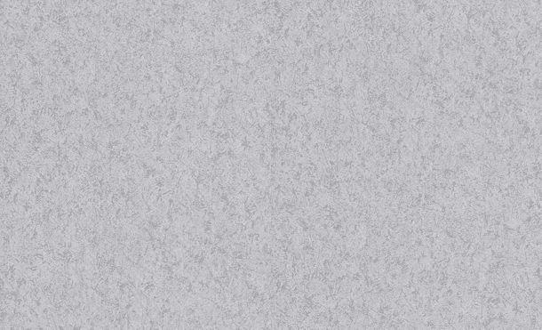 Wallpaper plaster texture light grey Erismann BasiXs 6493-31