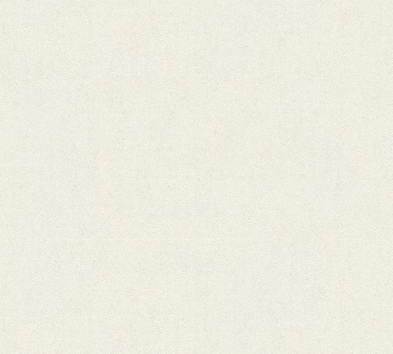 Wallpaper plain texture white grey AS Creation 3561-54 online kaufen