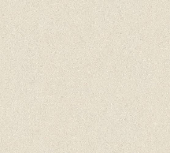Wallpaper plain texture beige AS Creation 3561-78 online kaufen