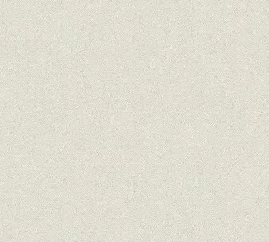 Wallpaper plain texture light grey AS Creation 3561-85 online kaufen