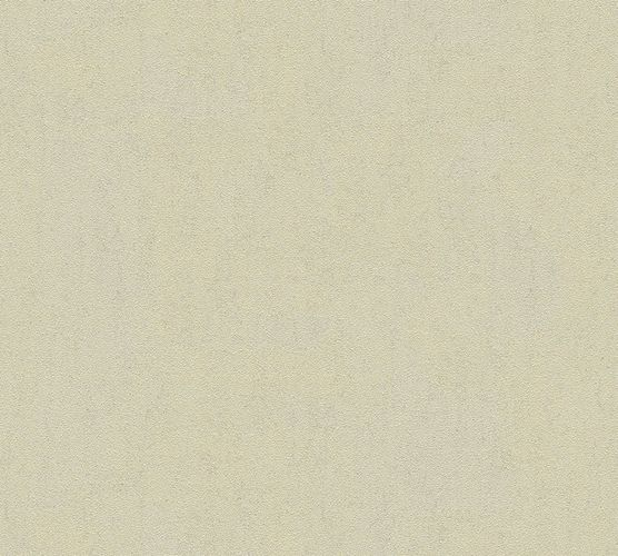 Wallpaper plain texture greige AS Creation 3561-92 online kaufen