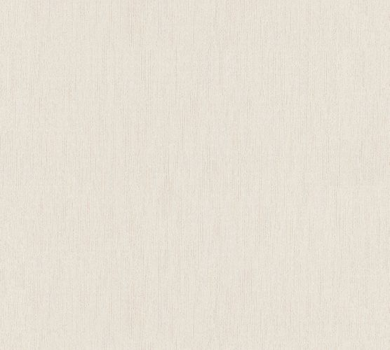 Wallpaper stripes texture beige AS Creation 3562-60 online kaufen