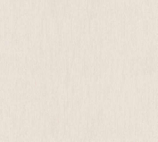 Vliestapete Streifen Struktur beige AS Creation 3562-60 online kaufen